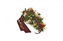 blomst_1-40888_207x136
