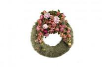 blomst_8-45207_207x136