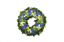 blomst_9-51174_207x136
