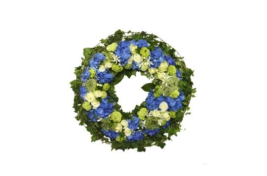 blomst_9